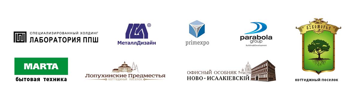 rbk_partners